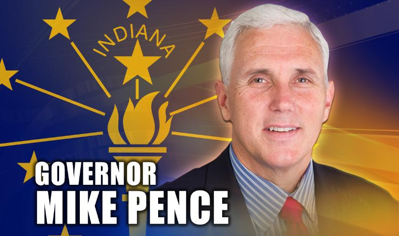 webgovernormikepence